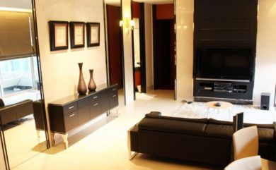 the-infinity-sathorn-condo-bangkok-2-bedroom-for-sale-1