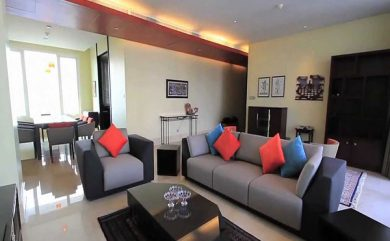 the-infinity-sathorn-condo-bangkok-3-bedroom-for-sale-1