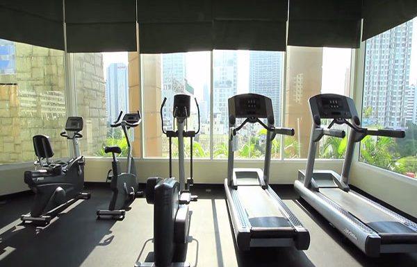 the-infinity-sathorn-condo-bangkok-fitness