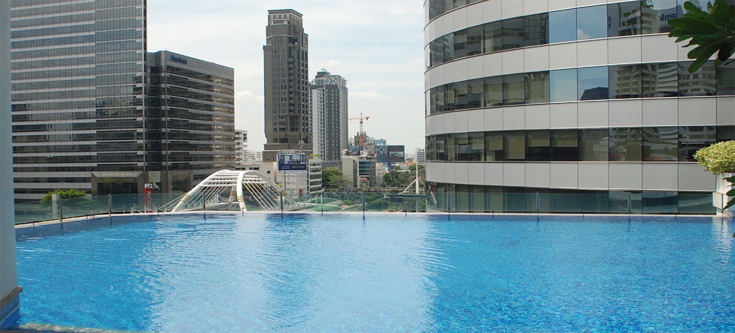 the-infinity-sathorn-condo-bangkok-5
