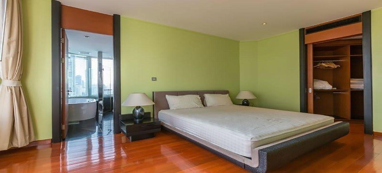 the-infinity-sathorn-condo-bangkok-2-bedroom-for-sale-photo-2