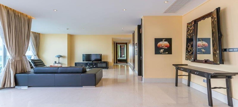 the-infinity-sathorn-condo-bangkok-2-bedroom-for-sale-photo-3