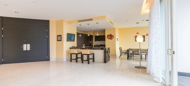 the-infinity-sathorn-condo-bangkok-2-bedroom-for-sale-photo-5