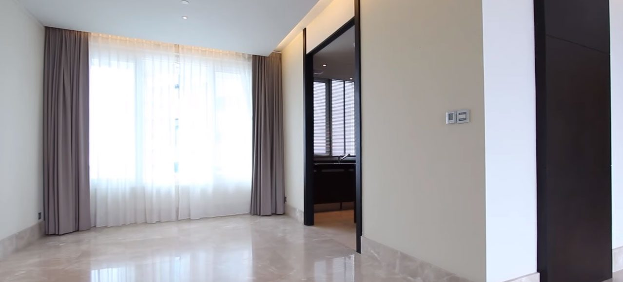 the-infinity-sathorn-condo-bangkok-3-bedroom-for-sale-photo-3