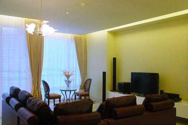 The-Infinity-3-bedroom-for-ren-05177689-featured