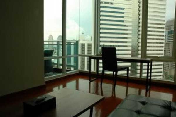 Infinity-3br-rent-1117-feat